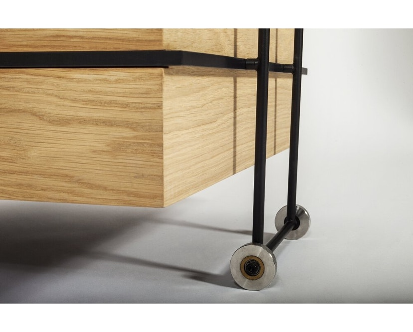 Frama - Sutoa Drawer plank - 13