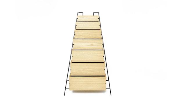 Frama - Sutoa Drawer plank - 1