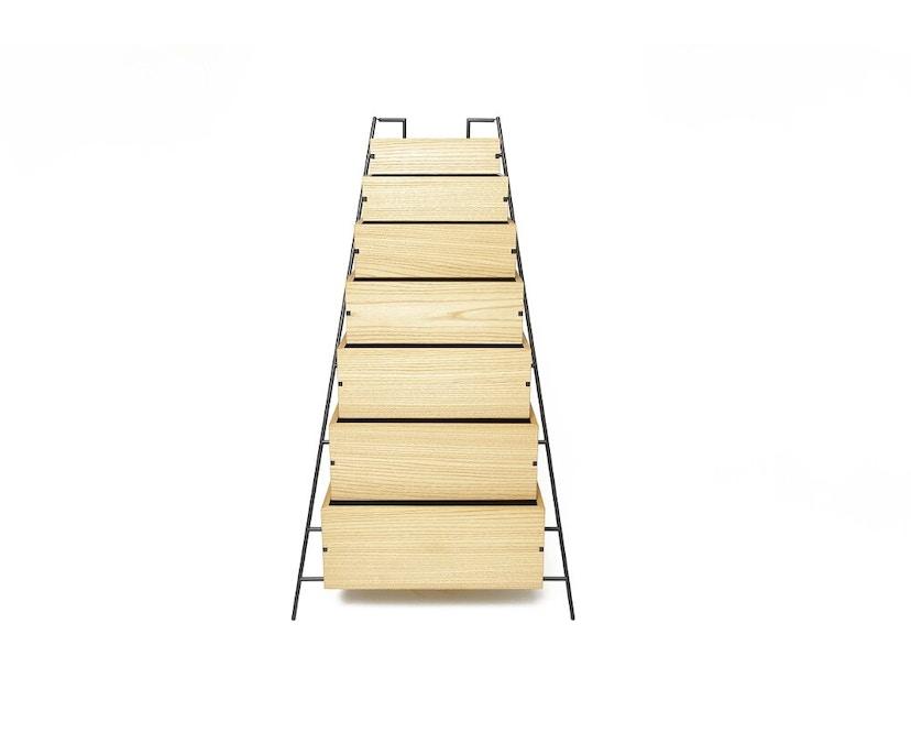 Frama - Sutoa Drawer Regal - 1