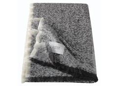 Fluffy Decke