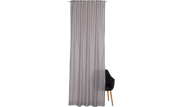 Solid Vorhang