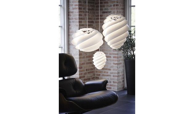 Le Klint - Swirl 1 hanglamp - 4