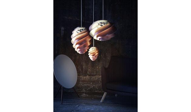 Le Klint - Swirl 2 Hängeleuchte - 4