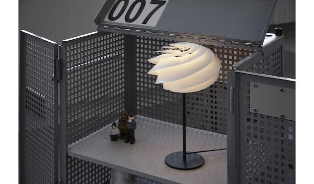 Le Klint - Swirl Tischleuchte - 5