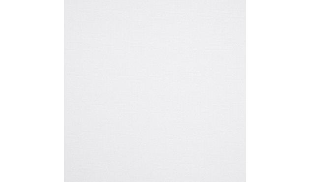 SCHÖNER WOHNEN-Kollektion - Verdunklungsrollo - 62 x 180 cm - swan - 5