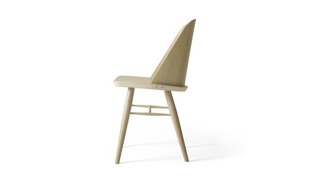Menu - Synnes Chair - Eiche - 2