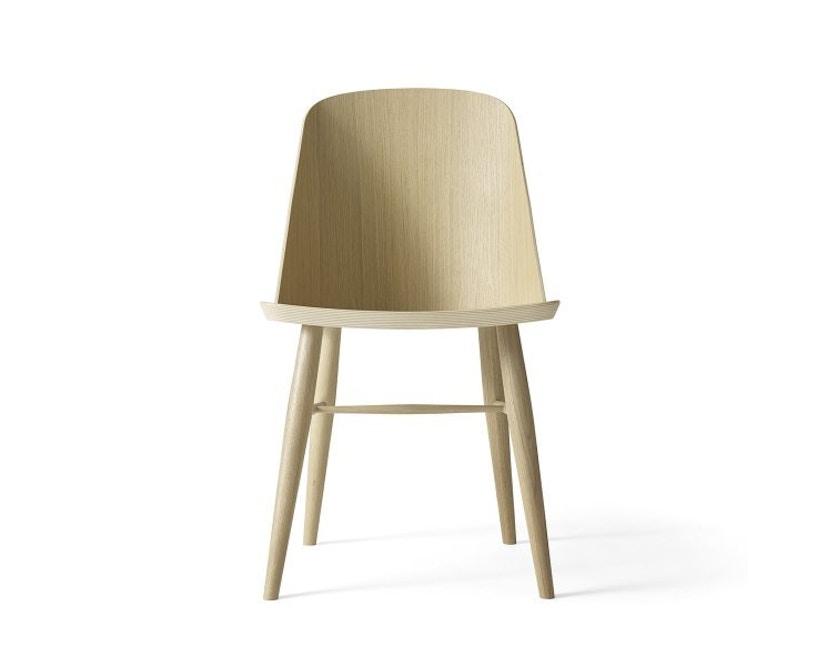 Menu - Synnes Chair - Eiche - 3