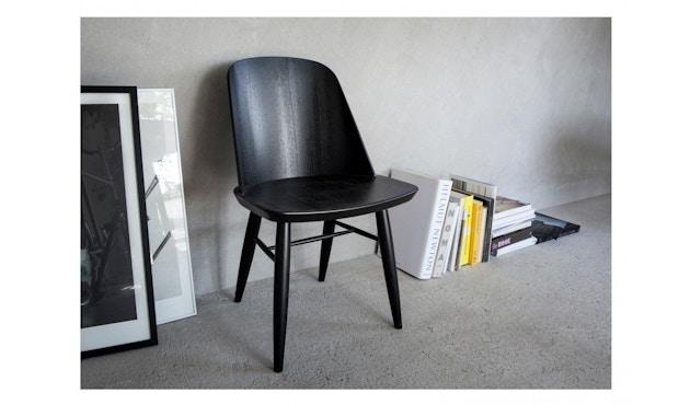 Menu - Synnes Chair - Eiche - 5