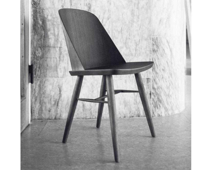 Menu - Synnes Chair - 2