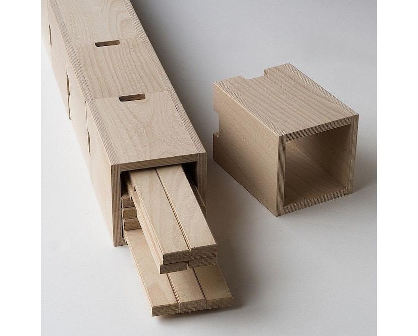 Tojo - Bed System - 90 cm - 29