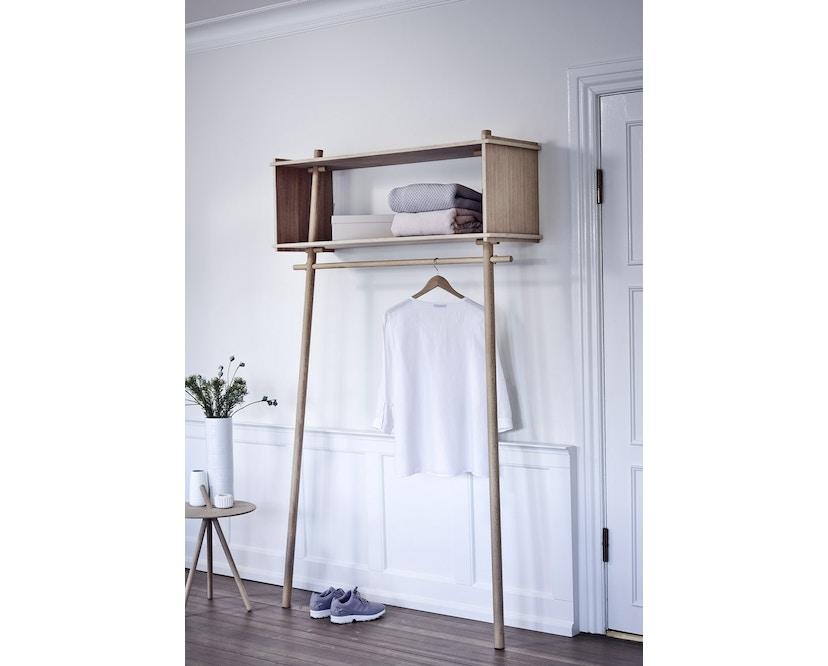 Woud - Töjbox Garderobe - 3