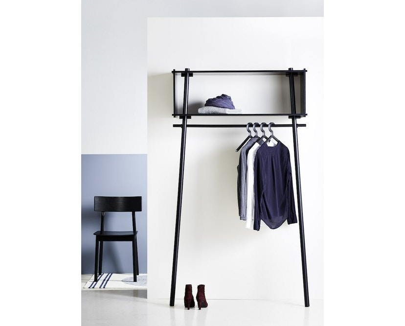 Woud - Töjbox Garderobe - 4
