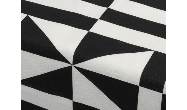 Vitra - Table Runner - Geometric E - 2