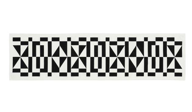 Vitra - Table Runner - Geometric E - 1