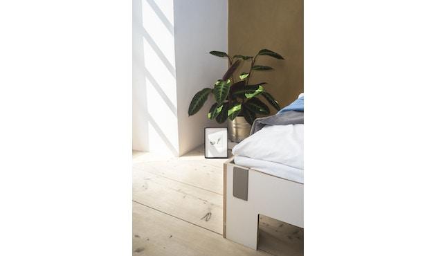 Moormann - Tagedieb Bett - 11