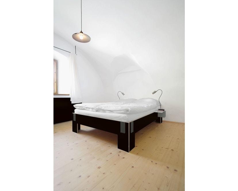 Moormann - Tagedieb Bett - 14