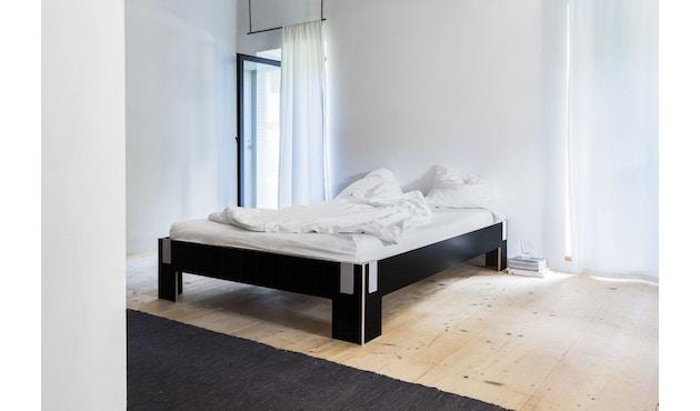 Moormann - Tagedieb Bett - 13