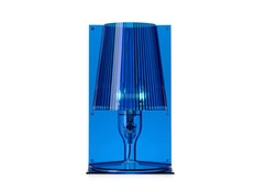 Kartell - Lampe de table Take - 1