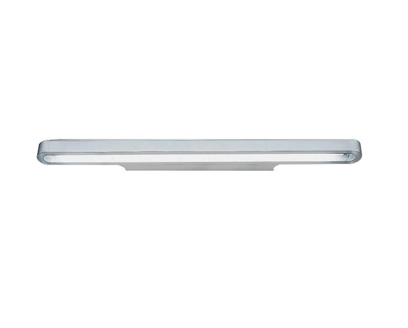 Artemide - Talo 120 Wandleuchte - LED - weiß - 1