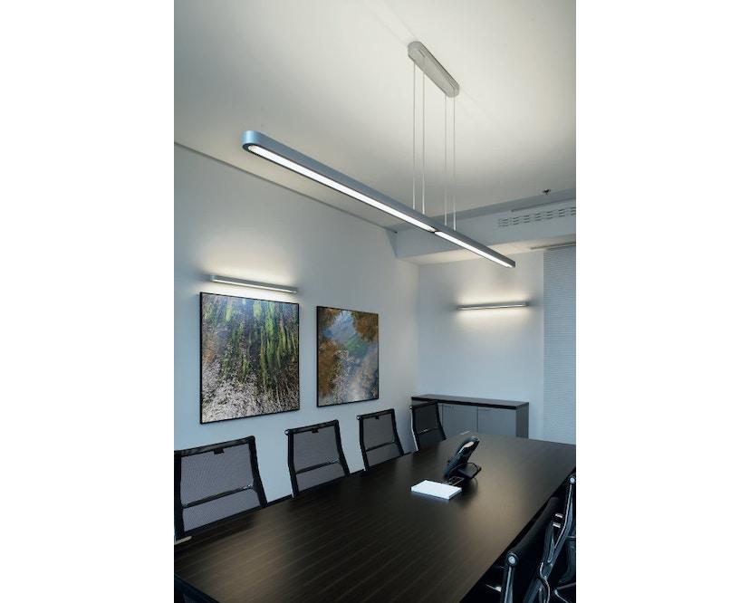Artemide - Talo 120 Wandleuchte - LED - weiß - 4