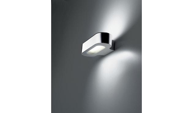 Artemide - Talo LED Wandleuchte - weiß - 4