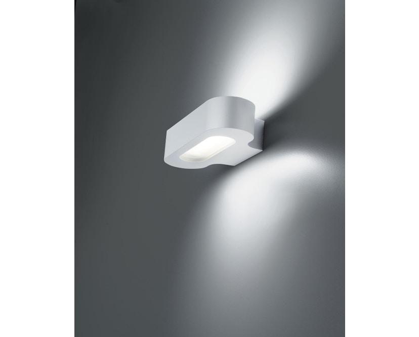Artemide - Talo wandlamp - 2