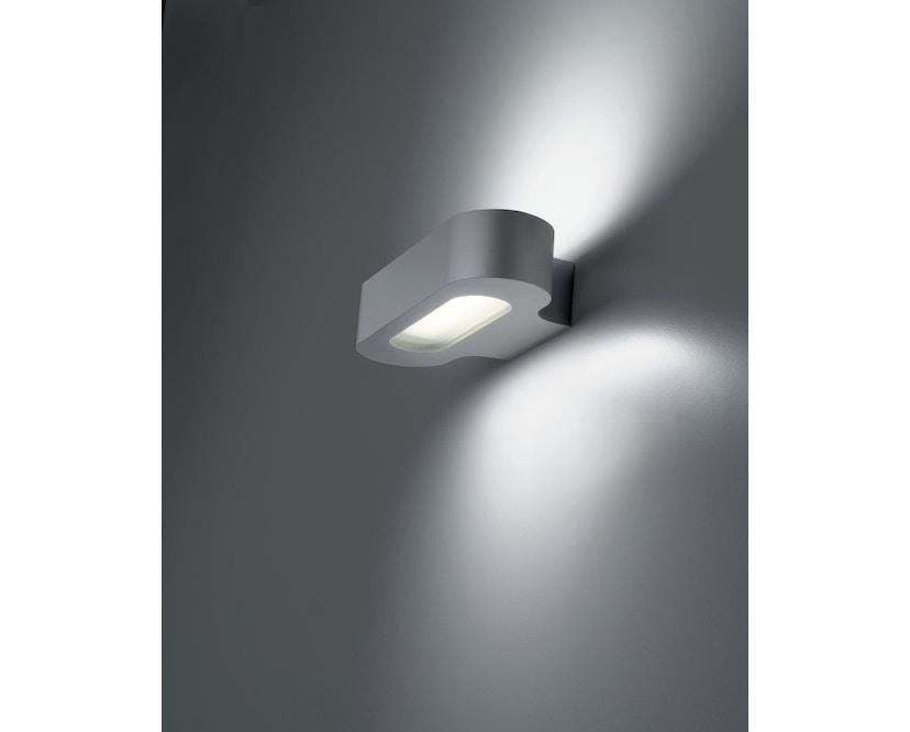 Artemide - Talo LED Wandleuchte - weiß - 3