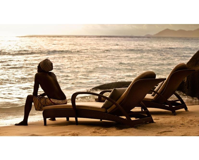Dedon - Tango 2-Sitzer  Sofa - 2