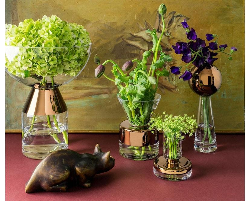 Tom Dixon - Tank Vase - Glas - Large - 2