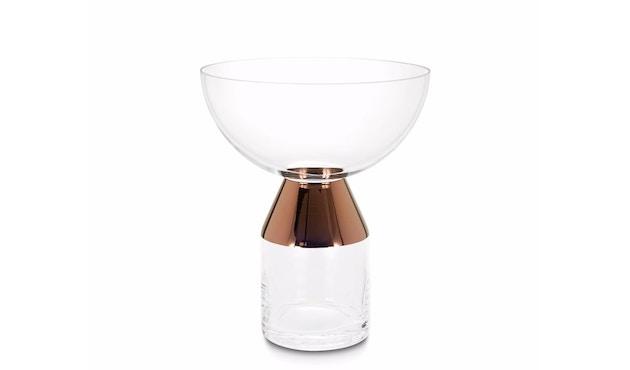Tom Dixon - Tank Vase - Glas - Large - 1