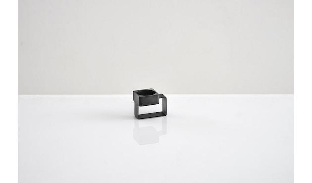 Woud - Tap Kerzenhalter - 2