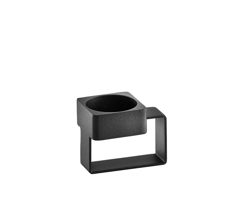 Woud - Tap Kerzenhalter - 1