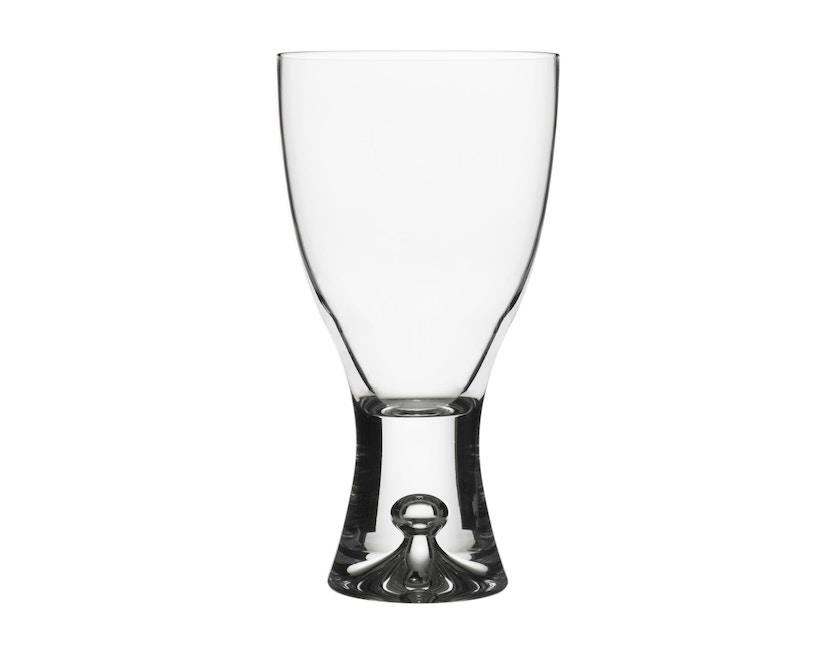 Iittala - Tapio Rotweinglas - 1