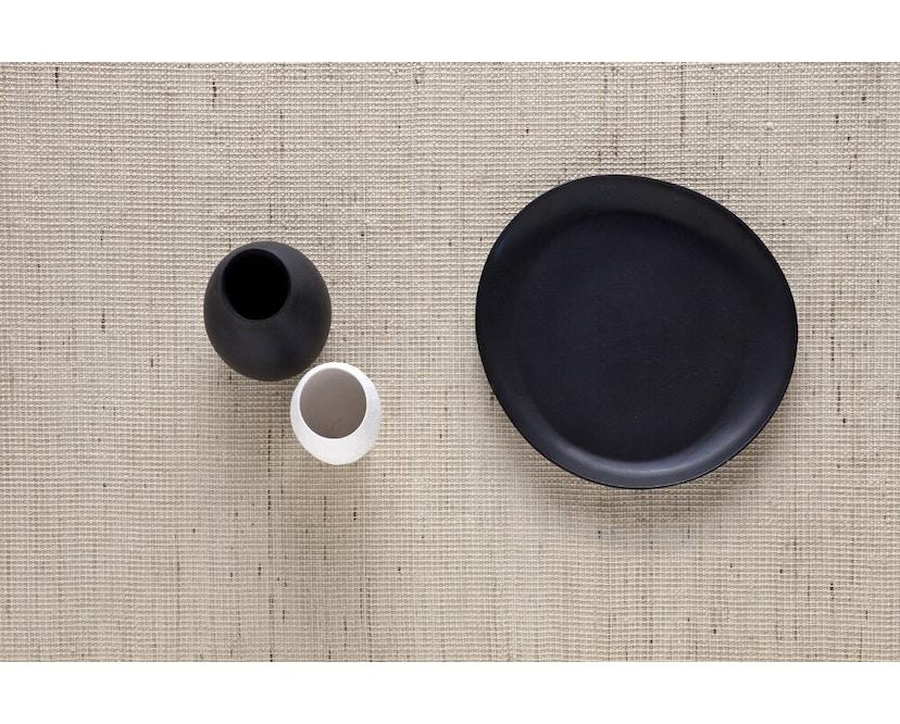 Nanimarquina - Tatami Teppich - natur - 170 x 240 - 2