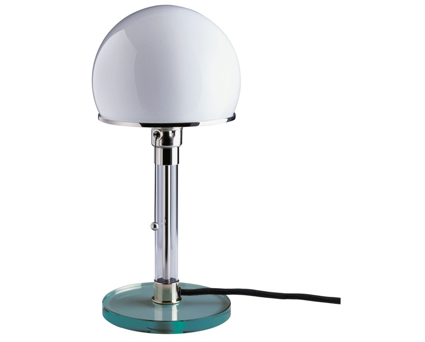 Tecnolumen - Lampe de table WG 24 Wagenfeld - 0