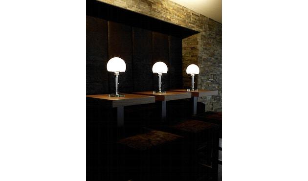 Tecnolumen - Lampe de table WG 24 Wagenfeld - 4