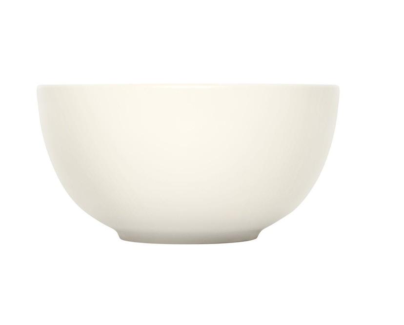 Iittala - Teema Schale 1,65l - weiß - 1