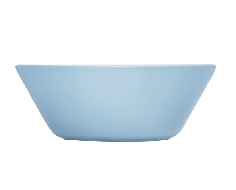 Iittala - Teema Schale 15cm - hellblau - 1