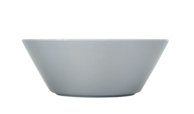 Iittala - Teema Schale 15cm - perlgrau - 1
