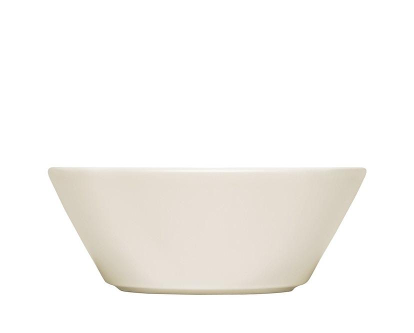 Iittala - Teema Schale 15cm  - 1