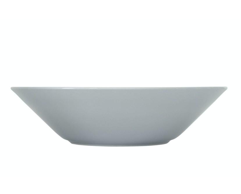 Iittala - Teema Schale 21cm - perlgrau - 1