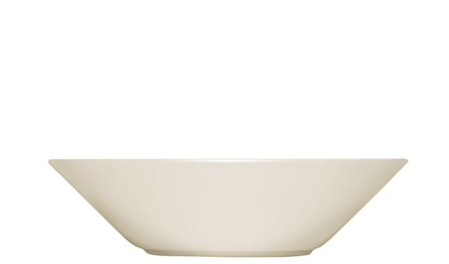 Iittala - Teema Schale 21cm - 1