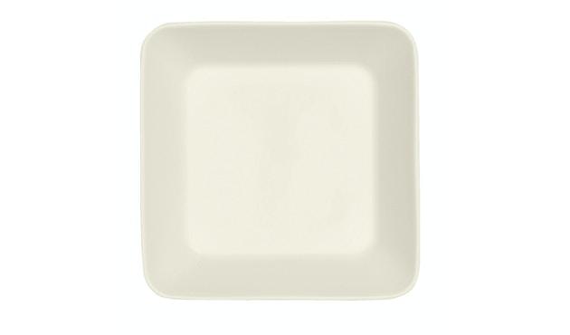 Iittala - Teema Schale 16x16cm - weiss - 1