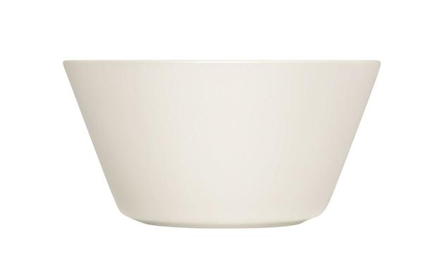 Iittala - Teema Reisteller - 1