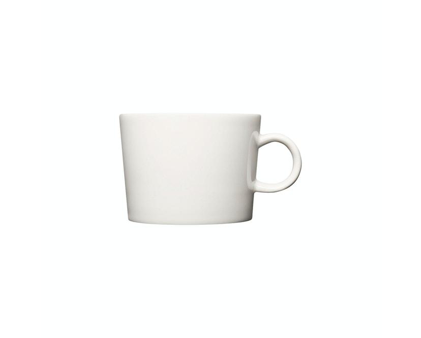 Teema Kaffeetasse