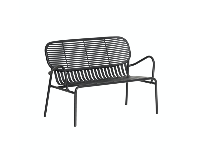Week-End 2-sitzer Sofa