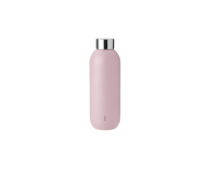 Keep Cool Trinkflasche