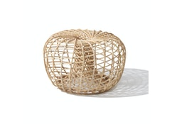 Nest Hocker