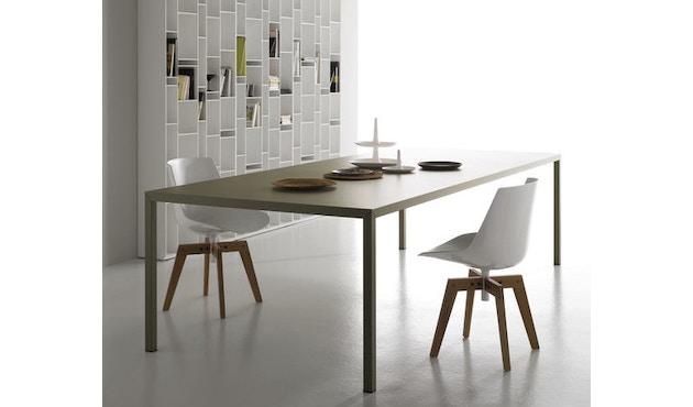 MDF Italia - Tense tafel - 7