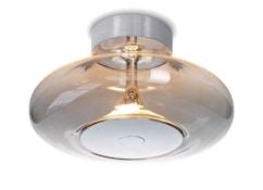 Planet Five Plafondlamp